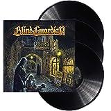 Blind Guardian - Live (Remastered 2012) (3 LP-Vinilo)
