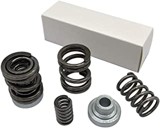 P7100 Injection Pump 3K/4K Governor Springs That Fits