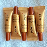 Sulwhasoo Concentrated Ginseng Eye Cream 15ml (3ml × 5pcs)