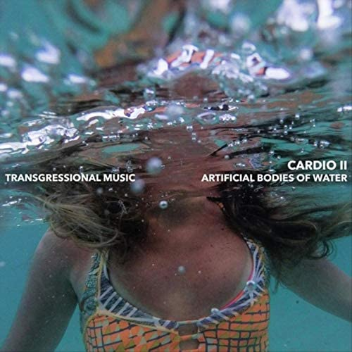 Transgressional Music