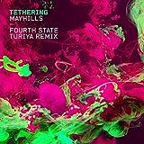Tethering (Fourth State Turiya Remix)