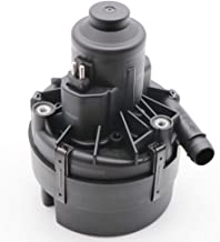 KIPA Secondary Air Injection Smog Air Pump For Audi A6 Allroad Quattro 2.7T Replace For OE Number 078906601H, 0580000023, 0001405185, Durable stable Quality