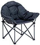 Vango Thor Over-Sized Chair, Excalibur - X-Large
