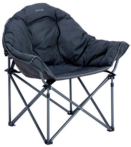 Vango Thor Over-Sized Chair, Excalibur - X-Large [Amazon Exclusive]