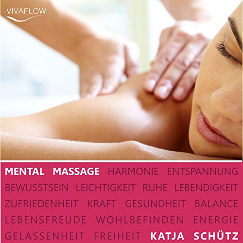 Mental Massage Titelbild