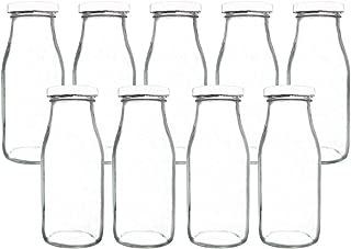 Best wedding milk bottles Reviews