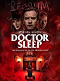 Doctor Sleep HD (Prime)