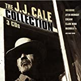 The J.J. Cale Collection von J.J. Cale