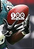 First & goal: 100 ans de NFL