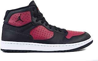 Jordan Access, Zapatillas de básquetbol para Hombre
