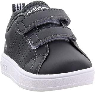 adidas VS Advantage Clean CMF Inf Sneaker