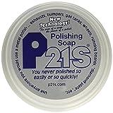 P21S 15300P Polishing Soap