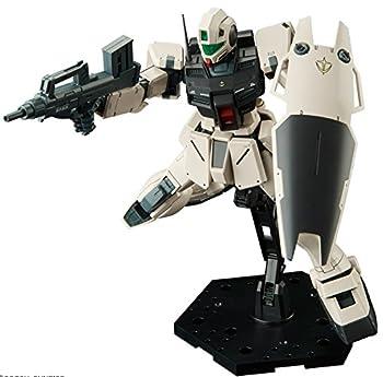 Bandai Hobby MG 1/100 GM Command  Colony Type  Gundam 0080  Model Kit