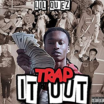 Trap It Out