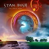 Songtexte von Stan Bush - In This Life