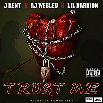 Trust Me (feat. Lil Darrion)