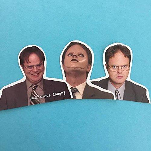 Meme Stickers: Amazon com
