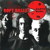EARTH BORN (完全生産限定盤) (アナログ盤) (特典なし) [Analog]