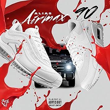 AirMax90