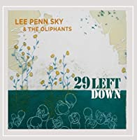 29 Left Down
