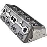 Dart IMCA Approved Bare Cast Iron Small Block Fits Chevy Cylinder Head