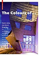 The Colours of