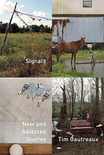 Signals: New and Selected Stories