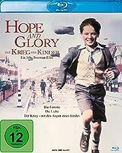 Hope and Glory - Der Krieg der Kinder