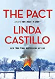 The Pact: A Kate Burkholder Short Mystery (English Edition)
