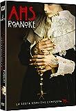 American Horror Stg.6 (Box 3 Dvd)
