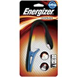 Energizer Booklite Home Torches