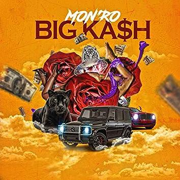 Big Kash (Radio Version)