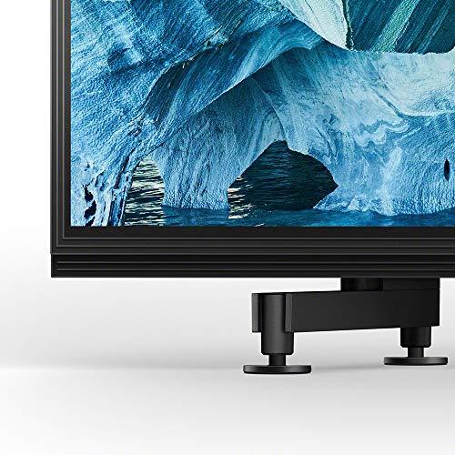 ソニーSONY85V型液晶テレビブラビアKJ-85Z9H4K8Kチューナー内蔵AndroidTV機能搭載WorkswithAlexa対応2020年モデル