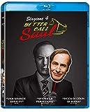 Better Call Saul St.4 (Box 3 Br)