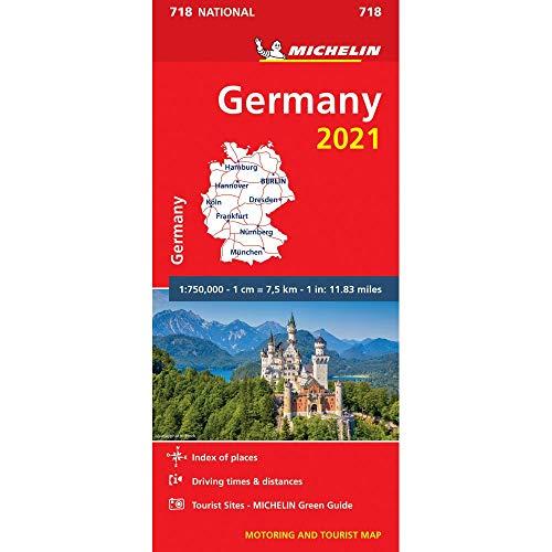 ikea tyskland karta