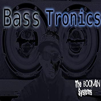 The Boomin' systems