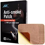 Best Nicotine Patches - Aroamas Nicotine Patches to Quit Smoking 30 Patches Review