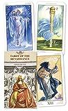 Tarot of the Renaissance (Lo Scarabeo Decks)