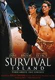 Survival Island [Import USA Zone 1]