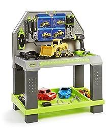 Enjoyable Best Kids Tool Bench Toddlers And Preschoolers Inzonedesignstudio Interior Chair Design Inzonedesignstudiocom