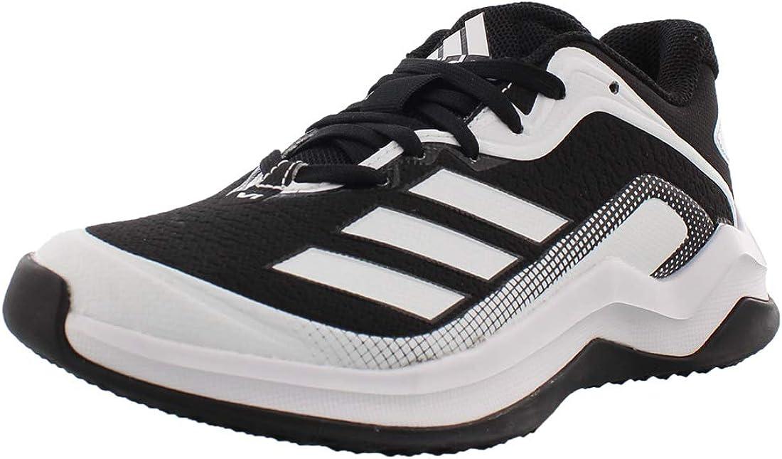 adidas Icon 6 Turf Shoe - Junior's Baseball