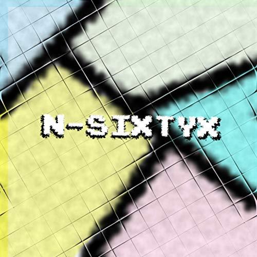 N-SixtyX