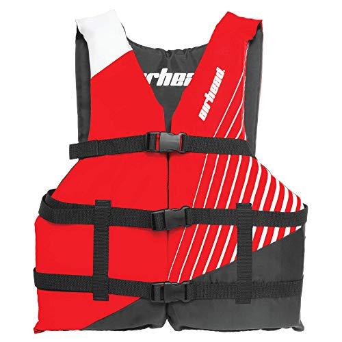 Ramp Life Vest