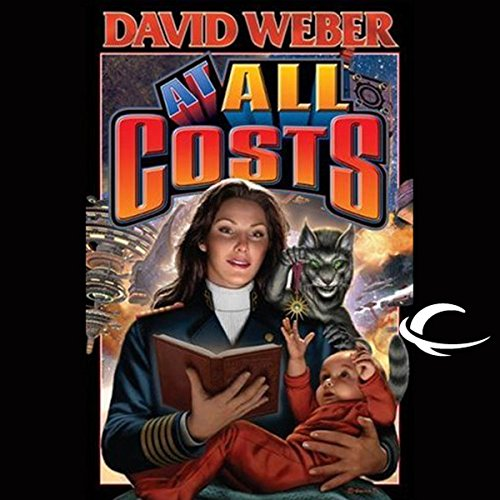 At All Costs cover art