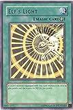 Yu-Gi-Oh! - Elf's Light (TP1-006) - Tournament Pack 1 - Promo Edition - Rare