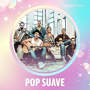 Pop Suave