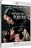 l'affaire des poisons [Blu-Ray]