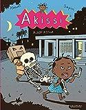 Akissi, 9:Akissi - Aller-retour
