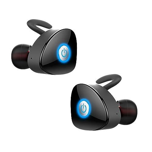 Wireless Earphones for iPhone 7  Amazon.com 355401d045