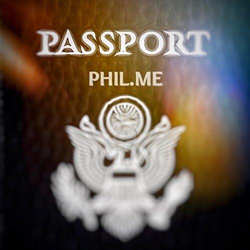 Phil.Me
